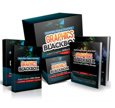 Graphics Black Box Version 2