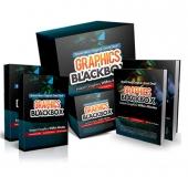 Graphics Black Box Version 2 Private Label Rights