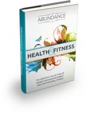 Abundance Health Private Label Rights
