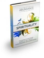 Abundance Spirituality Private Label Rights