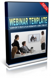 Webinar Training Video Private Label Rights