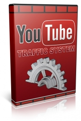 Youtube Traffic System Private Label Rights