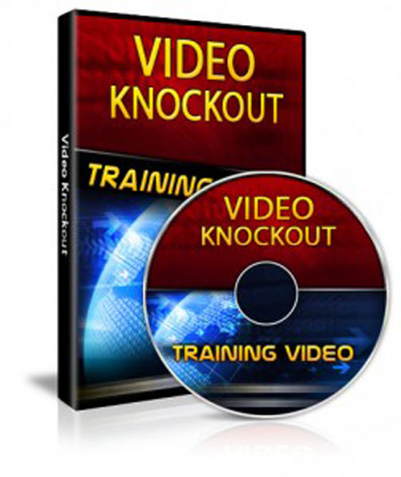 Video Knockout Series