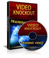 Video Knockout Series Private Label Rights