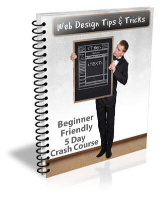 Web Design Tips and Tricks