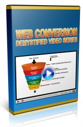 Web Conversion Demystified Private Label Rights