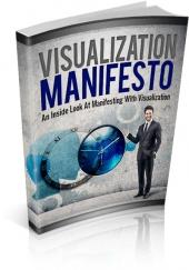 Visualization Manifesto Private Label Rights