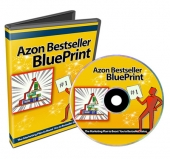 Azon Bestseller Blueprint Private Label Rights