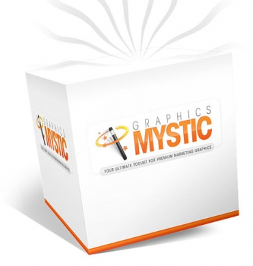 Graphics Mystic Toolkit V1