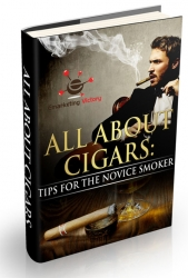 All About Cigars Private Label Rights