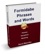 Formidable Phrases And Words Private Label Rights
