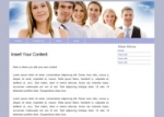 5 Website Themes : Volume 2 Private Label Rights