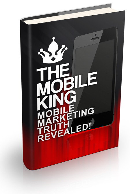 The Mobile King