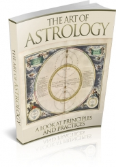 The Art Of Astrology Private Label Rights