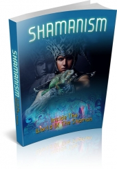 Shamanism Private Label Rights