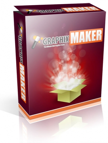 Graphix Magix