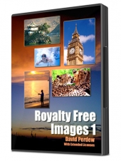 200 Royalty Free Images Private Label Rights