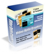 Video Optin Graphics Private Label Rights