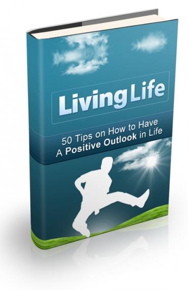 Living Life