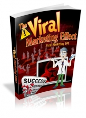The Viral Marketing Effect Private Label Rights