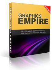 Graphic Empire Private Label Rights