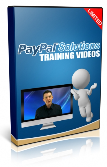 PayPal Solutions Training Videos
