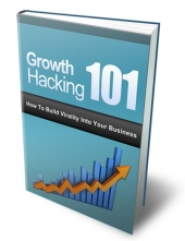Growth Hacking 101 Private Label Rights