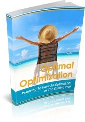 Optimal Optimization Private Label Rights