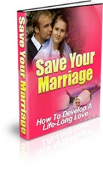 Save Your Marriage Private Label Rights