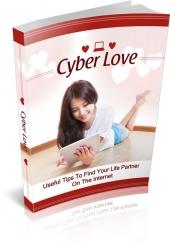 Cyber Love Private Label Rights