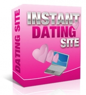 Instant Dating Site Private Label Rights