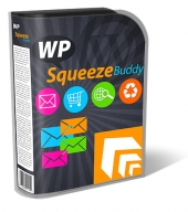 WP Squeeze Buddy Private Label Rights