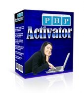 Php Activator Private Label Rights