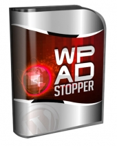 WP Ad Stopper Plugin Private Label Rights