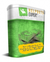 Helpouts Expert Secrets Private Label Rights