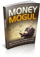 Money Mogul Private Label Rights