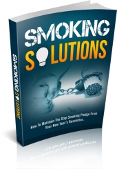 Smoking Solutions Private Label Rights