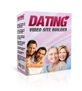 Dating Video Site Builder Private Label Rights