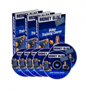 Money Blog Pro Private Label Rights