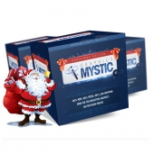 Graphics Mystic Toolkit V3 Private Label Rights