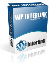 Wp Interlink Trend Magnet Plugin Private Label Rights