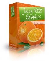 Juicy WSO Graphics Private Label Rights