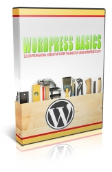 WordPress Basics For 2014 Private Label Rights