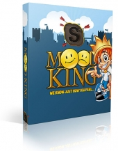 Mood King Software Private Label Rights