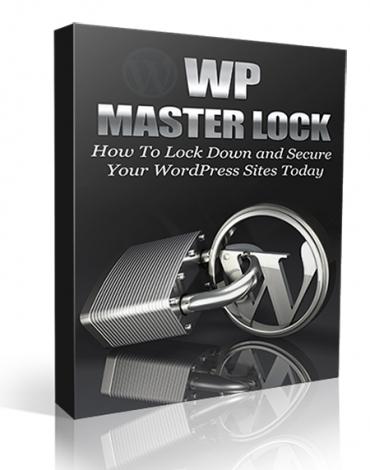 WP MasterLock