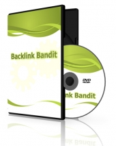 Backlink Bandit Software Private Label Rights