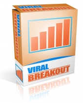 WP Viral Breakout Plugin Private Label Rights