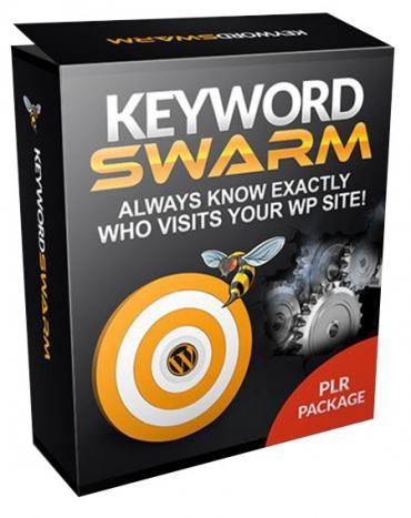 New Keyword Swarm