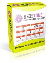 SEO Stone Plugin Private Label Rights