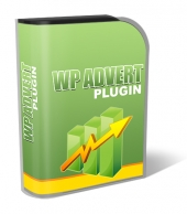 WP Advert Plugin Private Label Rights